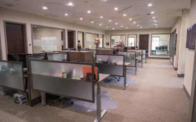 Top 10 Things To Look For in a Coworking Space